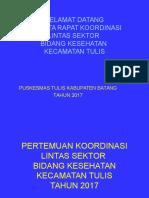 PPT. Rapat Linsek Mei 2017.ppt