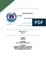 MMANA-GAL.docx