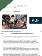 el japones fukuhara un breve adelanto.pdf