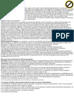 Liquidación Al Impuesto Sobre Sucesiones y Donaciones Dr Bie Bien _2_ _1