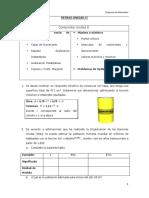 Guía Repaso Uii Cálculo i 2017 derivadas DUOCUC