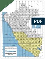 CARTAS NACIONALES PERU.pdf
