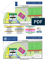 planos secundaria final.pdf