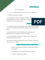 QUE ES ESTIMACIÓN.docx
