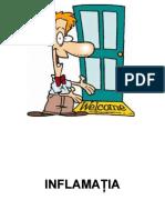 inflamatii