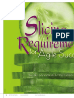 SlicingRequirementsForAgileSuccess_Gottesdiener-Gorman_August2010 (1).pdf
