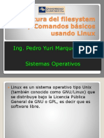 Comando Sbsi Co Susan Do Linux