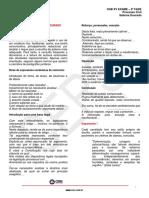 145403102014 Oab 2 Fase Xv Exame Proc Civil Aula 03
