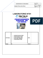 Lab 1 Prop Fisicas