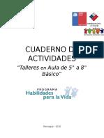 Formato Descripción Talleres HPV II (1)
