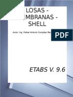 LOSAS Y MUROS- DIFERENCIA DE SHELL Y MEMBRANA.docx