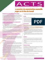 Factsheet_73_-_Dangers_et_risques_associes_a_la_manutention_manuelle_de_charges_sur_le_lieu_de_travail.pdf