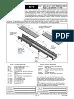 t275.pdf