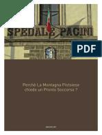 Libretto Saccardi l