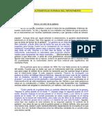 TEMA 3 formas de pulsacion