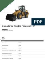 Cargador de Ruedas Pequeño 914K.docx