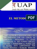 EL MÉTODO (8)