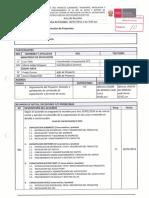 Capacitación - Contenido Componente 2 - PIP 2015.pdf