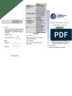 Tríptico (1).docx