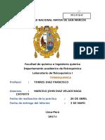 CARATULA TERMOQUIMICA.docx