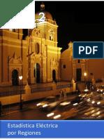 JL15 - 003 - MINEM - Estadistica Electrica Por Regiones 2013(2)