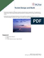 2 2 5 b rocketdesignbuild