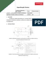 FT_HidrometroPadrao.OAMA_R0.pdf