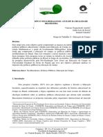 Aurelio Neoliberalismo na Educação do Campo Artigo Completo VIII Jornada de Estudos em Assentamentos Rurais UNICAMP.pdf