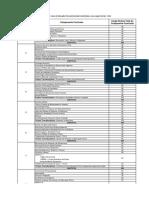 EDFISICA_BAC2016.pdf