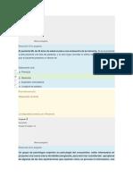 325393669-Psicologia-Cog-Ni-Quiz-y exm.docx
