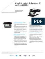 Digital Sender Flow 8500 fn1.pdf