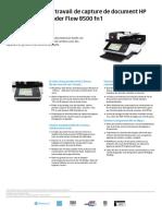 Digital Sender Flow 8500 fn1.pdf