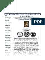 Dr. Laura De Giorgio - Deep Trance Now Hypnosis.pdf