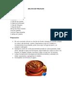 receta24.docx