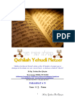 Parashat Naso # 35 Adul 6017.pdf