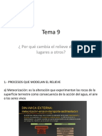 Tema 9 (1)