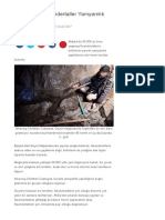 Belçika'daki Neandertaller Yamyamlık Yapıyordu _ Arkeofili.pdf