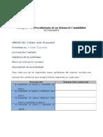 Manejador_de_proc_de_un_sistema_de_contabilidad_Actividad 2.doc