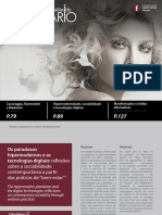 Paradoxos hipomordenos e as tecnologias digitais - sociabilidade.pdf