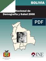 Informe-ENDSA-2008.pdf
