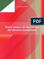 Teoría utópica de las fuentes Juan Montaña Pinto.pdf