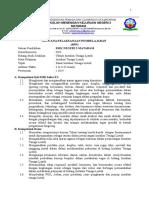 Dasar Instalasi Tenaga Listrik (1).docx