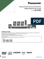 SC-XH50 MANUAL DE USUARIO.pdf