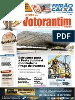 Gazeta de Votorantim, Edição 220