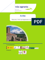 ACTAS_VI_CEA-AEEA.pdf