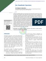 vaporisors.pdf