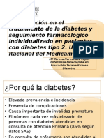 presentacion definitiva diabetes en anciano