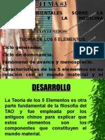 teorias_orientales-1