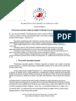 Neculae Pandele (1).pdf