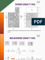 Compactacion PDF